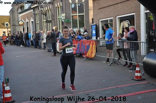 KoningsloopWijhe_26_04_2018_0097