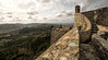 At the Edge of Time (Chizuka2010) Tags: marvao portugal alentejo travel travelphotography castle fortress marvaocastle castelo walls landscape stonewalls fortification landmark sightseeing chateau