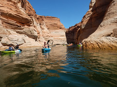 hidden-canyon-kayak-lake-powell-page-arizona-southwest-9978