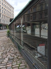 Helsinki (rogix) Tags: alvaraalto architecture helsinki finland 2017