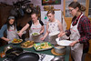Kallayanee's Kitchen: The Best Thai food you can learn to make — on Vancouver Island (Ry Glover) Tags: kallayaneeskitchen northsaanich sidney thaicookingclasses thaicookinglessons thaicuisine vancouverisland victoria britishcolumbia canada ca
