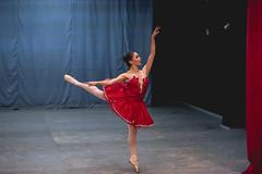 _GST9501.jpg (gabrielsaldana) Tags: ballet cdmx danza students dance estudiantes performance mexico adm classicalballet