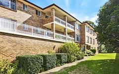 12/9-11 Preston Avenue, Engadine NSW
