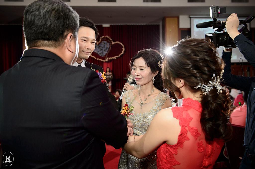 台南婚攝_總理大餐廳_214