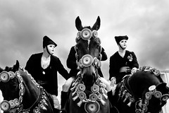 carnevale in sardegna 2018 (alessandro maz) Tags: carnevlae oristano sardegna sartiglia folk streetphotograpy street black white reportage nikon nikond700