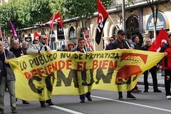 manifestacion17