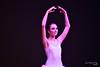 BAQ_9982 copie (jeanfrancoislaforge) Tags: ballet ballerine nikon d850 balletdequébec tutu choregraphie people danse dance dancer
