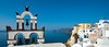 Oia, Santorini (Giovanni C.) Tags: cf088614 mamiya mediumformat mf nohdr 645 mediumformatdigital afd digitalback digital 6x45 mamiya645 645af 645afd gcap giovannic phaseone df
