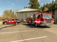 _O2A0039 (RSPT49) Tags: kirklandfirerescuedepartment engine pumper fire truck