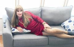 DSCN0949_pp (DianeD2011) Tags: cd crossdresser crossdress tg tranny transvestite tgirl