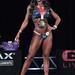 Bikini Masters 1st Julie Fabiano
