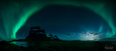 Lomagnupur (Iceland) (ric.gayan) Tags: