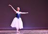 BAQ_0577 copie (jeanfrancoislaforge) Tags: ballet danse dance ballerine portrait tutu scène stage chorégraphie people balletdequébec nikon d850