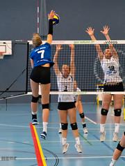 180429 MU19 TSV Jona Volleyball - VBC Sm'Aesch Pfeffingen_025 (HESCphoto) Tags: bronzemedaille damen jugend mu19 maladière neuchâtel tsvjonavolleyball vbcsmaeschpfeffingen volleyfinalfour2018 volleyball schweiz ch