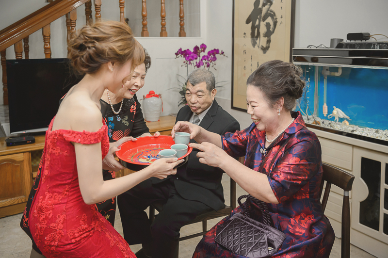 徐州路2號婚宴,徐州路2號婚攝,徐州路2號,徐州路2號101廳,婚攝,新祕BONA,CHERI婚紗,紅內褲影像,MSC_0010
