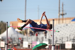 AIA State Track Meet Day 2 1528 (Az Skies Photography) Tags: high jump highjump jumping jumper field event fieldevent aia state track meet may 2 2018 aiastatetrackmeet aiastatetrackmeet2018 statetrackmeet 4 may42018 run runner runners running race racer racers racing athlete athletes action sport sports sportsphotography 5418 542018 canon eos 80d canoneos80d eos80d canon80d school highschool highschooltrack trackmeet mesa community college mesacommunitycollege arizona az mesaaz arizonastatetrackmeet arizonastatetrackmeet2018 championship championships division iii divisioniii d3 boys highjumpboys