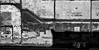 Forgotten Rooms ©2018 Steven Karp (kartofish) Tags: chinatown philadelphia pennsylvania fuji fujifilm monochrome blackandwhite signs urban
