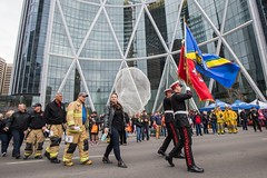 Wellspring Firefighters' Annual Stairclimb 2018-6617_web