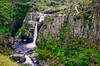 Humos (131/365) (Walimai.photo) Tags: humos smoke agua water river río arribes salamanca pereña masueco spain españa nikon d7000 nikkor 35mm nature naturaleza