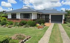 55 Hunter Street, Glen Innes NSW