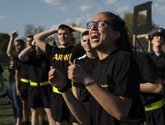 054_41952620042_o (West Point - The U.S. Military Academy) Tags: upstatenewyork usma spring sports companyathleticsbrigadefinals