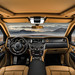 "2019 rolls royce cullinan world premiere carbonoctane 10 • <a style=""font-size:0.8em;"" href=""https://www.flickr.com/photos/78941564@N03/42023518631/"" target=""_blank"">View on Flickr</a>"