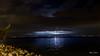 Orage sur le Jura (MarKus Fotos) Tags: orage orages foudre france f4 storm suisse switzerland sturm strike thunder thunderstorm thunderstrike tonnerre eclair éclair evian éclairs eau hautesavoie