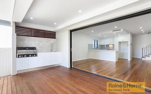 12 Bonalbo Street, Kingsgrove NSW