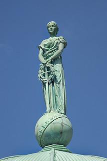 MD Monument-Antietam 3-0 F LR 4-11-18 J026