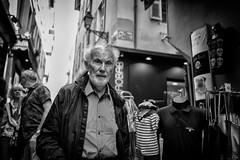 LEICA Q (Nicolas LANDRA) Tags: leica leicaq leicatyp116 leicaqtyp116 leicaqleicaleicqtyp116summiluxstreetlifestreet summilux street streetshooting streetphotographer