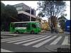 Coop Buses Verdes Ltda, ZP 1490 (EDO8 EDO8) Tags: colombia autobus bogota busologia bus buseta urbano edo8 coop buses verdes ltda zp 1490