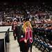 Graduation-389