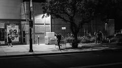 mesa 01579 (m.r. nelson) Tags: mesa arizona america southwest usa mrnelson marknelson markinaz blackwhite bw monochrome blackandwhite streetphotography urban downtownmesa newtopographic urbanlandscape artphotography