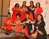 "My Beautiful Sorors_8028 (2HandzUp1913) Tags: bgr ""blackgirlsrock"" black365 ""myblackisbeautiful"" 2handzup1913 nikon fashion portrait pretty ebony beauty soror sisterhood scholarship service ""thelargestafricanamericansorority"" ""sociallyconscious"" ""22founders"" ""100yearsandgrowinginmembership females women community food awards recognition fellowship ""africanamericanfemale"" truth wisdom mentoring individuality oooop redalert ""crimsoncream"" ""redwhite"" dst4life"