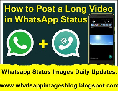 Whatsapp Status Images Sad Love Videos Ever Funny A Photo