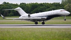 9H-PVL (Breitling Jet Team) Tags: 9hpvl emperor aviation euroairport bsl mlh basel flughafen lfsb