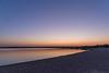 Yet Another Sunset (ako_law) Tags: 055xpro3 5div beach canonef2470mmf4lisusm canoneos5dmarkiv cospudenersee cossi dri dusk dynamicrangeincreasement hdr highdynamicrange lakecospuden manfrotto manfrotto055xpro3 nordstrand northernbeach sonnenuntergang stativ sunset tripod leipzig sachsen deutschland de