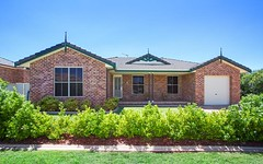 1/4 Bandalong Street, Tamworth NSW