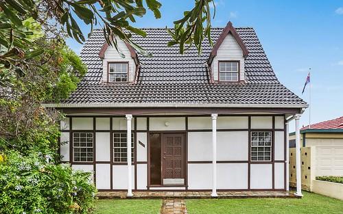 108 Banksia St, Botany NSW 2019