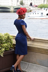 DSC_9084 Auspicious Launch of WINTRADE 2018 at the HOL London. Welcomes top women entrepreneurs from across the globe with a WINTRADE Opening High Tea on the Terraces of the River Thames at the historical House of Lords Boikanyo Trust Phenyo (photographer695) Tags: auspicious launch wintrade 2018 hol london welcomes top women entrepreneurs from across globe with opening high tea terraces river thames historical house lords boikanyo trust phenyo