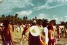 Palm Beach Qld Surf Life Saving Club - Waja Surf Life Saving Club Championships 1980 Bali - Beach relay race - photo Robert McPherson IGA_17_5_2018_6_50_42_915 (john.robert_mcpherson) Tags: palm beach qld surf life saving club waja championships 1980 bali relay race photo robert mcpherson