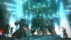 Final-Fantasy-XIV-180518-021