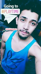 #play_time #guys (shriyanshpandey4) Tags: guys playtime