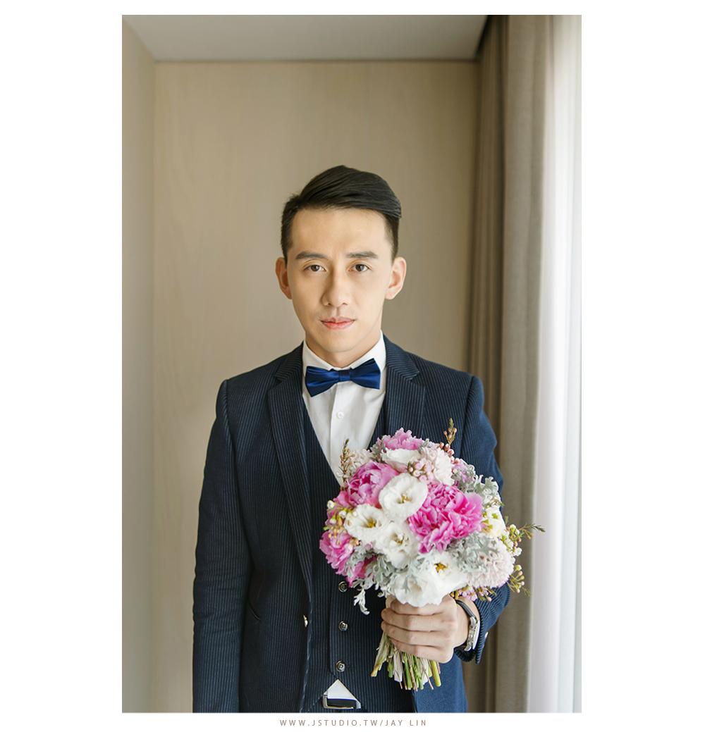 婚攝 台北萬豪酒店 台北婚攝 婚禮紀錄 推薦婚攝 戶外證婚 JSTUDIO_0048