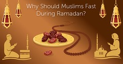 why-should-muslim-do-fast-in-ramadan (Mzahidtravel) Tags: ramadan umrah package fast during uk packages 2018
