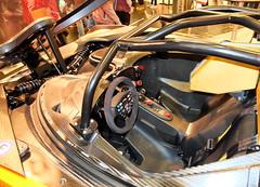 KTM X-bow GT 4 (Zappadong) Tags: essen motor show 2017 ems ktm xbow gt 4 zappadong oldtimer youngtimer auto automobile automobil car coche voiture classic classics oldie oldtimertreffen carshow