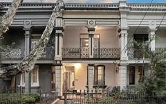 16 Malcolm Street, Erskineville NSW