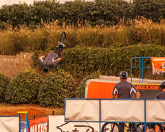 NC State Fair 2018 (61) (tommaync) Tags: ncstatefair2017 nc northcarolina statefair 2017 october nikon d40 raleigh shows motorcycles stunts cycles people
