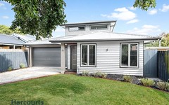 23 Bainbridge Avenue, Seaford VIC