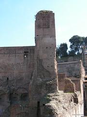 Пагорб Палатин, Рим, Італія InterNetri Italy 10